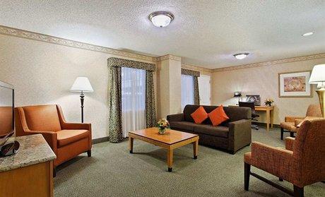 Clarksville Hotel Deals Hotel fers in Clarksville TN