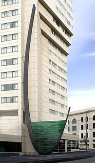 hotel murano a provenance hotel tacoma. Black Bedroom Furniture Sets. Home Design Ideas