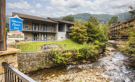 Sevierville hotel deals hotel offers in sevierville tn for 37862 vessing terrace