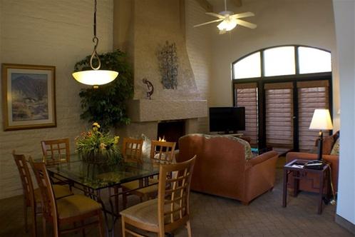Free Meeting Rooms In Phoenix Az