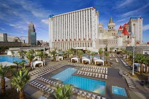 Excalibur hotel casino promo codes postuler casino barriere