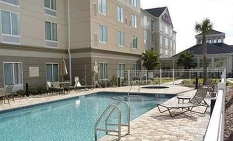 Daytona Beach Hotel Deals Hotel Offers In Daytona Beach Fl