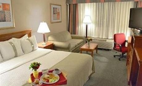 Holiday Inn Rutland-Killington Area
