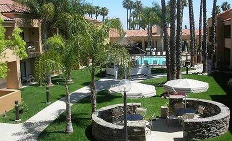 Norwalk Hotel Deals - Hotel Offers in Norwalk, CA