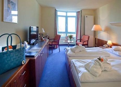 Bad Wimpfen Hotel Rosengarten