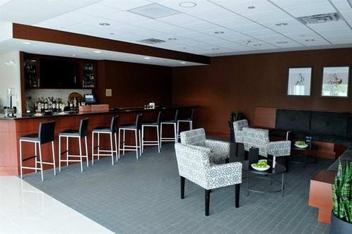 Hilton Garden Inn Louisville Northeast Louisville