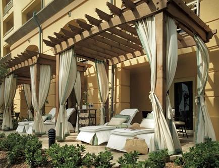 Getaways Market Pick About Eau Palm Beach Resort Spa