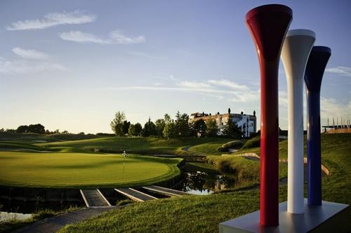 novotel saint quentin golf national magny les hameaux. Black Bedroom Furniture Sets. Home Design Ideas