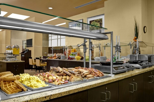 Hilton garden inn new york west 35th street new york - Hilton garden inn new york west 35th street ...