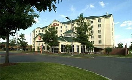 Hartford Hotel Deals Hotel Offers In Hartford Ct