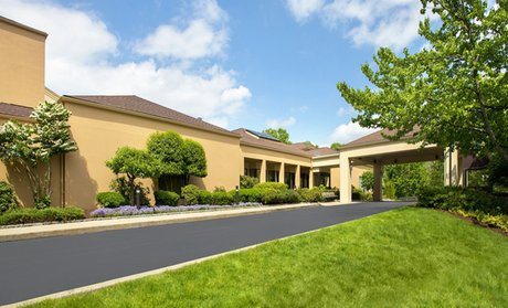 Stamford Hotel Deals - Hotel Offers in Stamford, CT