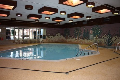 Toronto Plaza Hotel | Toronto