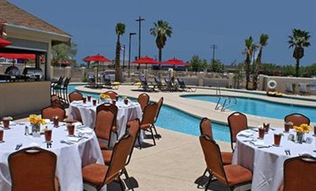 Tucson Hotel Deals Hotel Offers In Tucson
