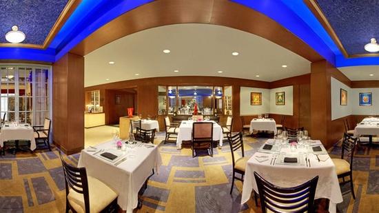 Omni Houston Hotel | Houston