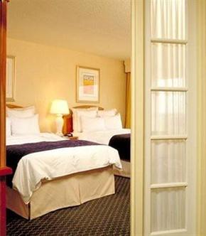 Anaheim marriott suites garden grove for Anaheim marriott suites garden grove ca