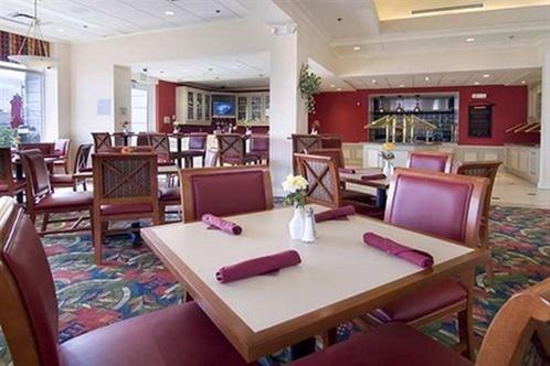 Lovely ... Image Hotel Image Good Ideas
