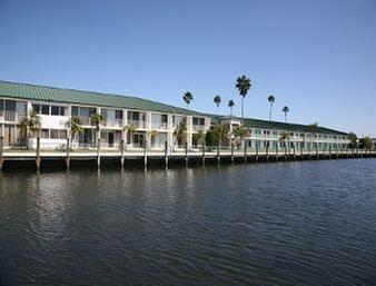 Hotels Near Ringling Museum Sarasota
