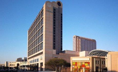 Richardson Hotel Deals Hotel Offers In Richardson Tx