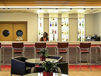 Groupon lisbona for Design hotel lisbona