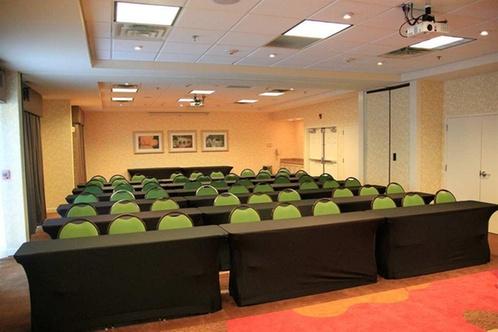 hilton garden inn savannah airport 80 clyde e martin drive savannah georgia 31408 get directions hotel image - Hilton Garden Inn Savannah Airport
