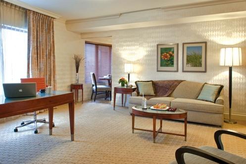 Viana Hotel And Spa Groupon