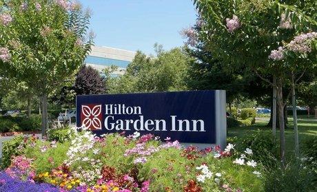 Elk Grove Hotel Deals - Hotel Offers in Elk Grove, CA