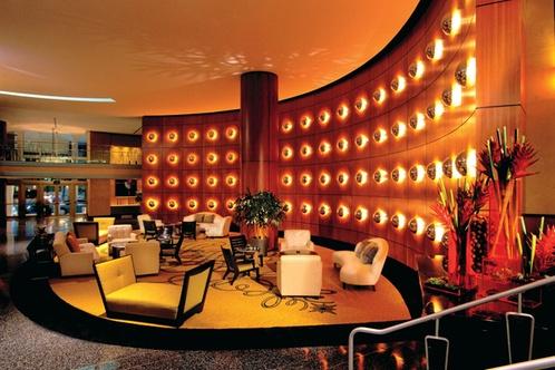 The Ritz Carlton South Beach Miami Beach