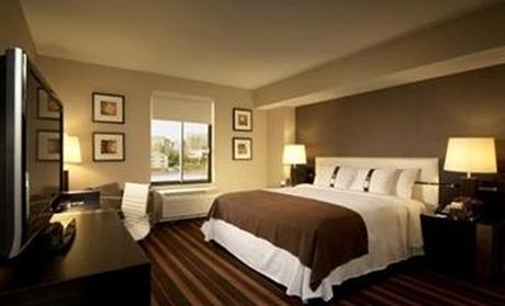 Baymont Inn & Suites Las Vegas Flamingo