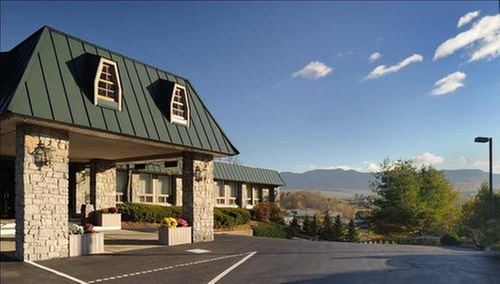 Best Western Plus Wtrbry Stowe 45 Blush Hill Road Waterbury Vermont 05676 Get Directions Hotel Image