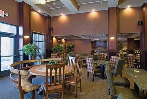 homewood suites by hilton indianapolis northwest. Black Bedroom Furniture Sets. Home Design Ideas