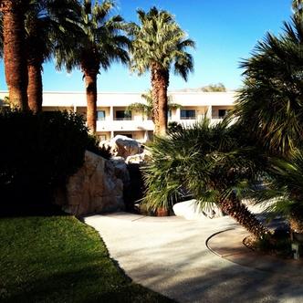 Hot Springs Resort And Spa Groupon