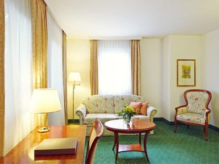 Tui Hotel Munchen