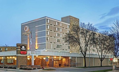 Madison Hotel Deals Hotel Offers In Madison Wi