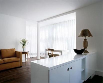 hotel gerberm hle frankfurt. Black Bedroom Furniture Sets. Home Design Ideas
