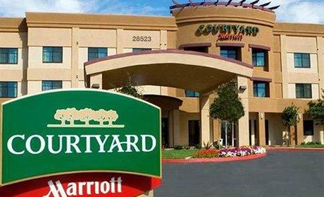 Palmdale Hotel Deals - Hotel Offers in Palmdale, CA