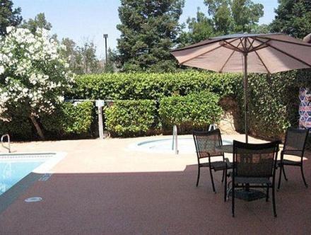 Wyndham Garden San Jose Silicon Valley | San Jose