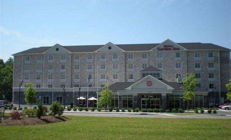 Greensboro Hotel Deals Hotel Offers In Greensboro Nc