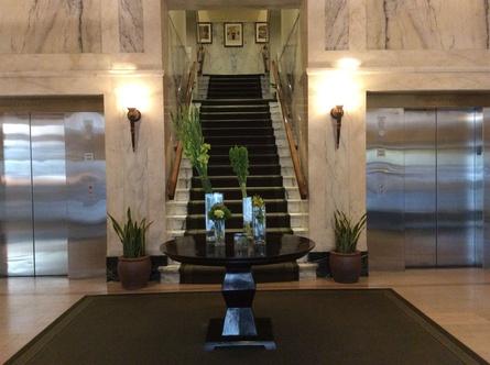Dreams Delight Playa Bonita  Panama  Costa Rica Hotels
