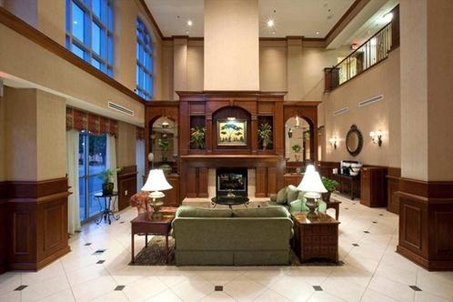 Hotel Image Hotel Image ... Great Ideas