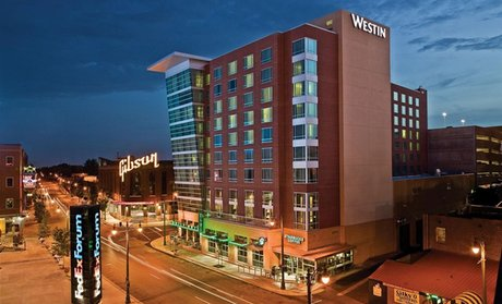 Memphis Hotel Deals Hotel Offers In Memphis Tn