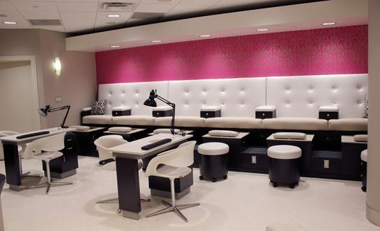 Meeting Rooms In Kalamazoo