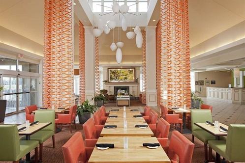 Hilton garden inn grand forks und grand forks for Hilton garden inn grand forks nd