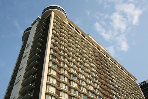 Hotel Louisville Ky Site Groupon Com