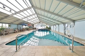 Groupon Ocean City Md Hotels