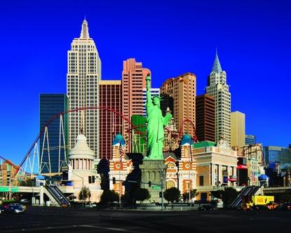 New york new york casino discount codes casino gaming tax