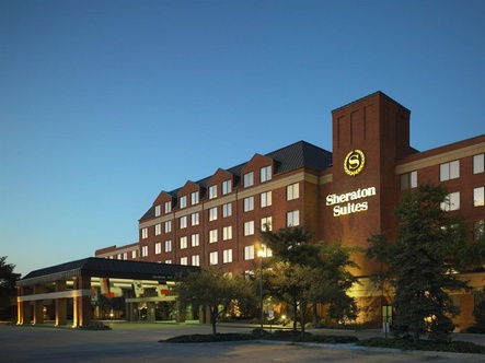 sheraton suites akron cuyahoga falls cuyahoga falls rh groupon com sheraton suites cuyahoga falls new years eve sheraton suites cuyahoga falls meeting rooms