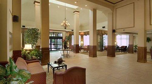 Hilton Garden Inn San Antonio Airport San Antonio