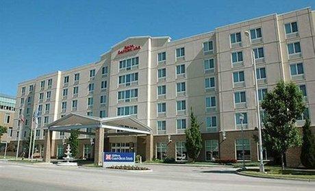 Olathe Hotel Deals Hotel Offers In Olathe Ks