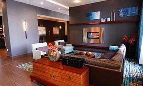 Seattle Hotel Deals Hotel Offers in Seattle WA
