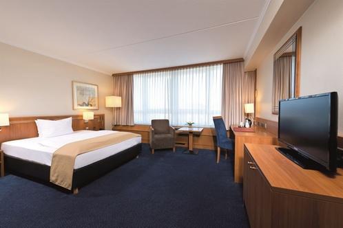 leonardo hotel k ln bonn airport k ln. Black Bedroom Furniture Sets. Home Design Ideas